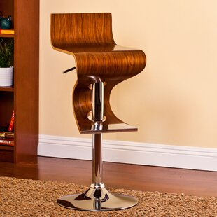 Adjustable Height Swivel Bar Stool Cheap
