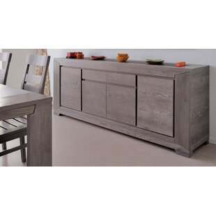 Titan Sideboard by Parisot