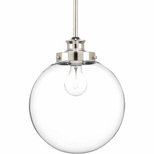 simple white frosted glass ball pendant. Save Simple White Frosted Glass Ball Pendant G