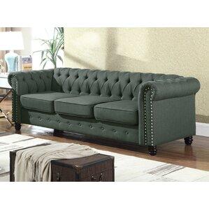 Sharniece Modern Sofa by O..