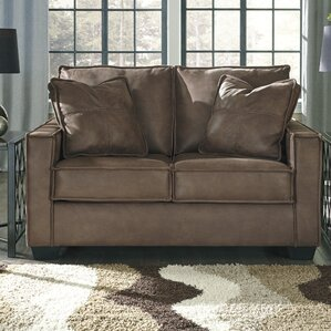 Nairn Loveseat by Loon Peak