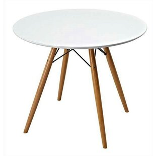 Greene Dining Table Ebern Designs