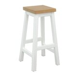 Cathie 29 Bar Stool by Highland Dunes