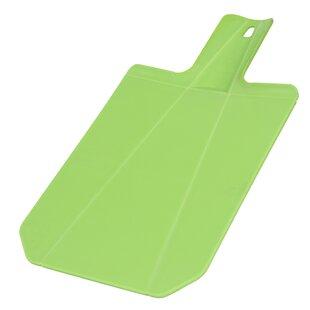 Foldable Plastic Cutting Board ByHome Basics