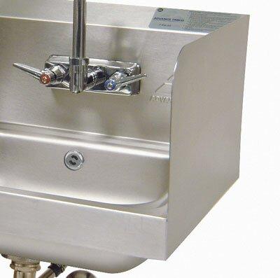 Sink Splash Guard Wayfair