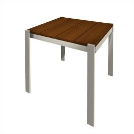 Luma Side Table by Modern Outdoor Top Reviews