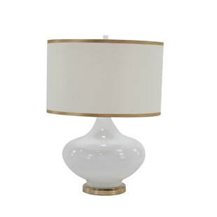 Marisa 25 Table Lamp