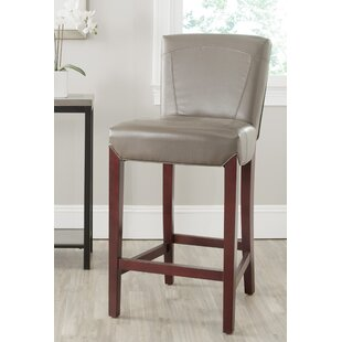 Cuvier 30 Bar Stool