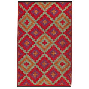 Patterson Indoor/Outdoor Area Rug I