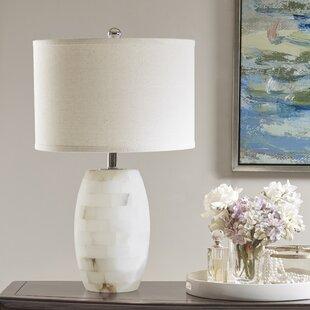 Clapham 25 Table Lamp