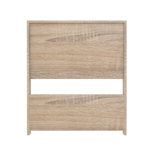 Edwidge Panel Headboard