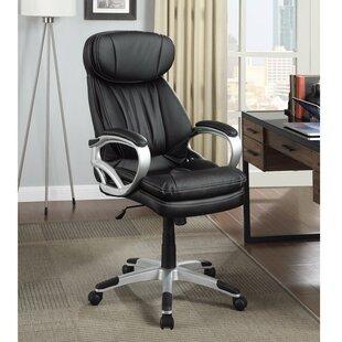 Elem Executive Chair