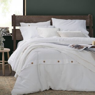 Bridget Coverlet