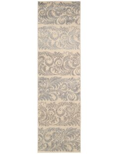 Shopping for Hillsdale Ivory Rug By Winston Porter