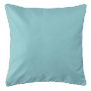 Choya Throw Pillow