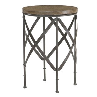 Evie Dining Table by Williston Forge New Design