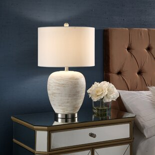 Fausley 25 Table Lamp