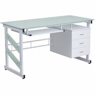 Ebeling Desk