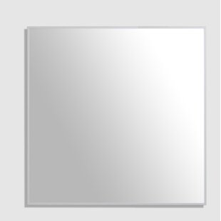 Check Prices Charan Bathroom/Vanity Mirror By Orren Ellis