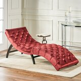 2 Person Chaise Lounge | Wayfair