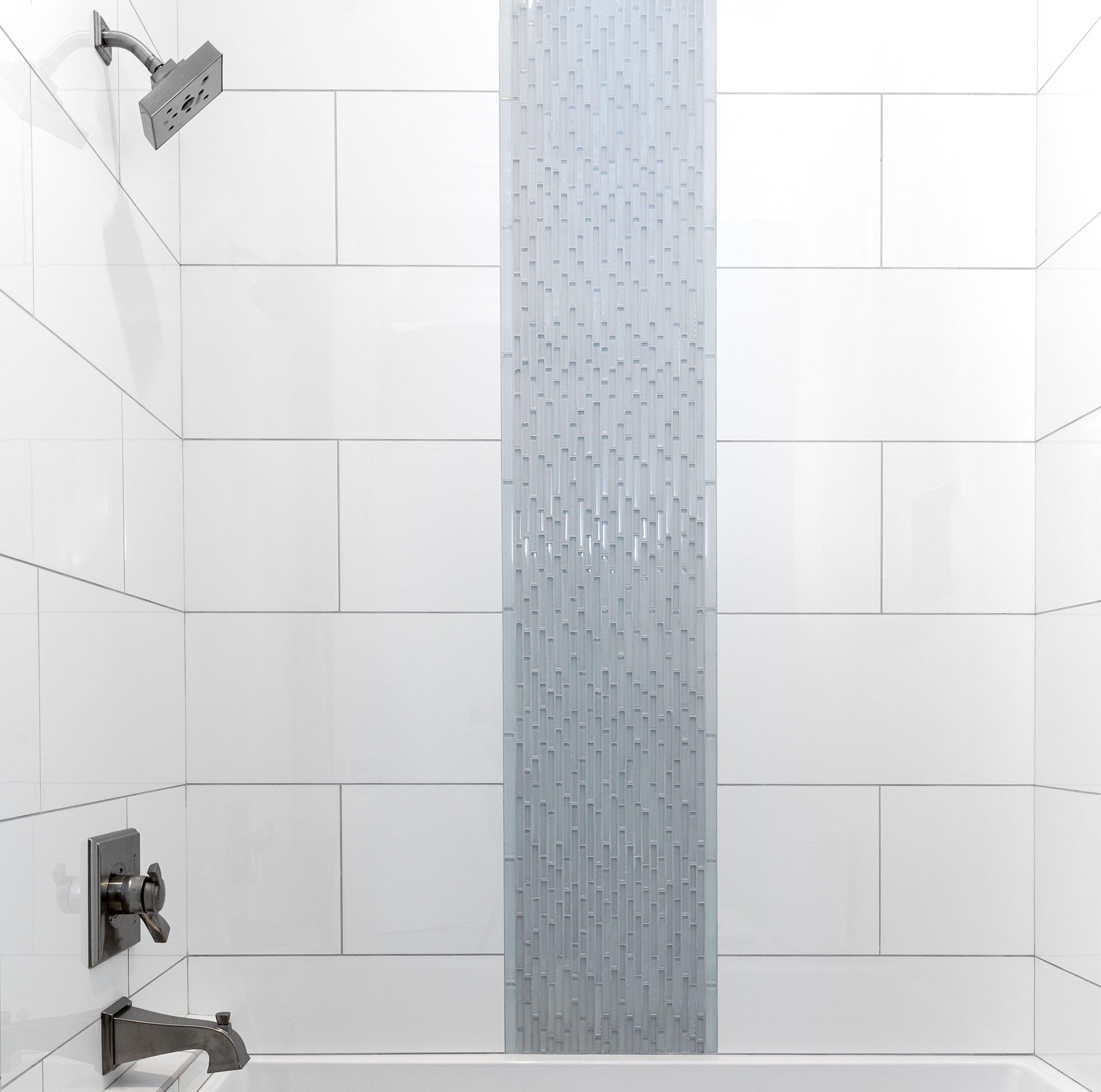 Emser Tile Style 3\