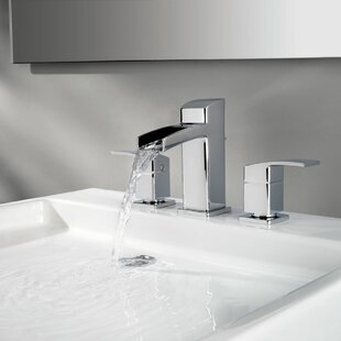 Save To Idea Board. Pfister. Kenzo Widespread Waterfall Faucet. From $250.99