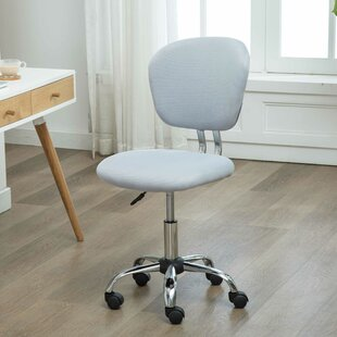 Nunez Task Chair