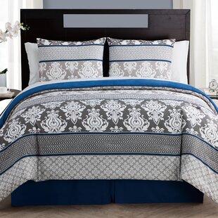 Comforter Sets You\'ll Love   Wayfair