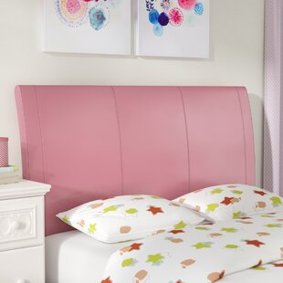 Jevon Upholstered Headboard