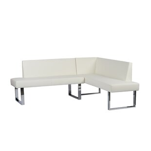 Robb Upholstered Bench