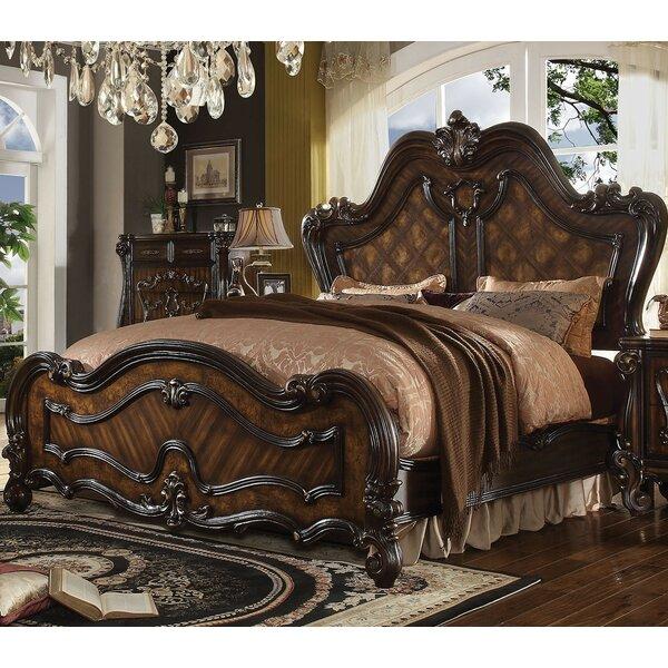 lowest price 4453c 50486 Royal Bed | Wayfair.ca