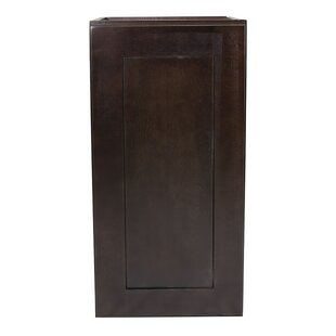 Brookings 24 x 18 Wall Cabinet by Design House
