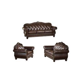 Astoria Grand Living Room Sets You Ll Love In 2021 Wayfair