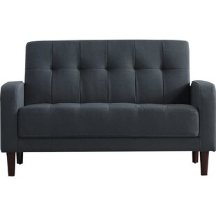 Danyell Loveseat