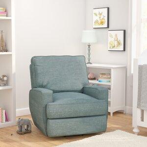 Amazing Viv Rae Glenda Swivel Reclining Glider Jalow Nanny Machost Co Dining Chair Design Ideas Machostcouk