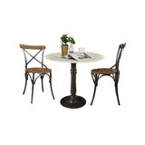 Claremont 7 Piece Dining Set by Union Rustic