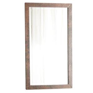 Renewal Milano Bathroom Mirror