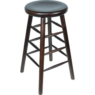 Backless 30 Bar Stool by JUSTCHAIR Best Choicest
