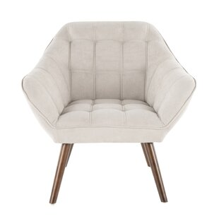 Great choice Rebekah Armchair By Wrought Studio