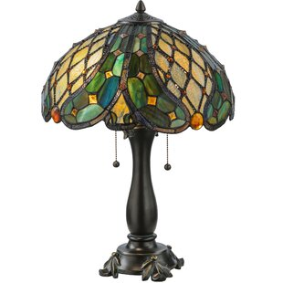 Capolavoro 23 Table Lamp