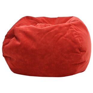Bean Bag Chair By Gold Medal Bean Bags