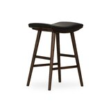 Gotmar 26 Counter Stool by Gracie Oaks