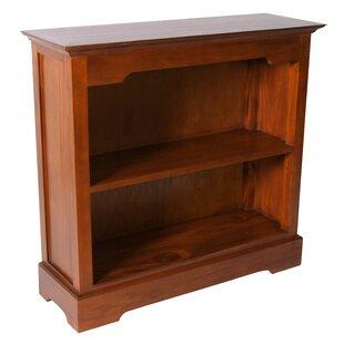 Vega Standard Bookcase