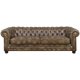 Down Fill Sofas Youu0027ll Love | Wayfair