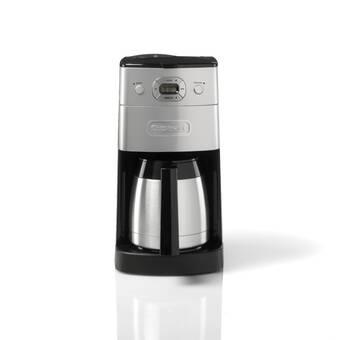 BEEM Coffee & Espresso Machine   Wayfair co uk
