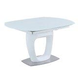 Bridgton Extendable Dining Table by Orren Ellis