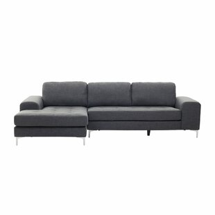 Isadora Sectional