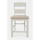 Dilan 25 Counter Stool (Set of 2) by August Grove®