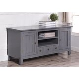 Winston TV Stand for TVs up to 55 by Breakwater Bay
