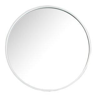 Purchase Bathroom / Vanity Mirror ByBrayden Studio